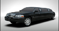 chicago limousine service rates Lincoln  Town Car Stretch 10 pass 2011 in Racine Wisconsin