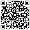Scan this code and Download 
