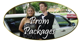 prom packages
