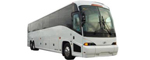 56 Pass Bus